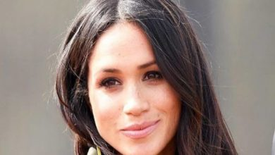 A Meghan Markle Musical Is Officially Being Made