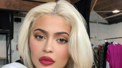 Kylie Jenner in top 5 Forbes wealthiest celebrity list