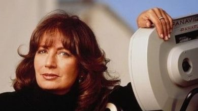 Penny Marshall dies at 75