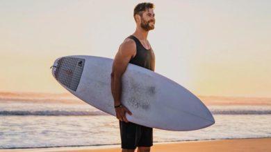 Chris Hemsworth is new Swisse Wellness ambassador