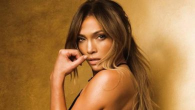 Why Jennifer Lopez is ditching sugar and carbohydrates