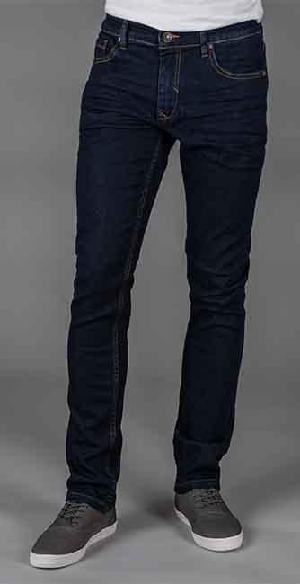 Kody Slim Fit Jeans from Diesel